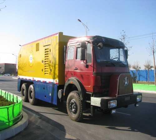 橇装制氮设备-制氮公司-天津凯德实业有限公司