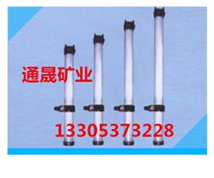 济宁通晟悬浮式单体液压支柱生产厂家保证全新单体供应