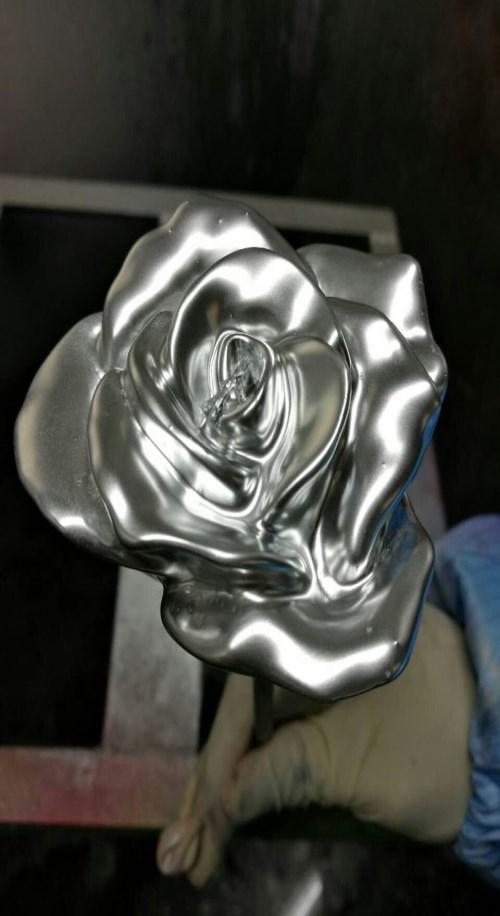 水性银浆联系方式印花水性银浆联系方?#33014;?#21335;省龙跃新材料有限公司