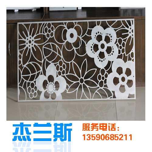 广州雕花铝单板定做-高档酒店铝板吊顶报价-佛山市南海杰兰斯装饰材料有限公司