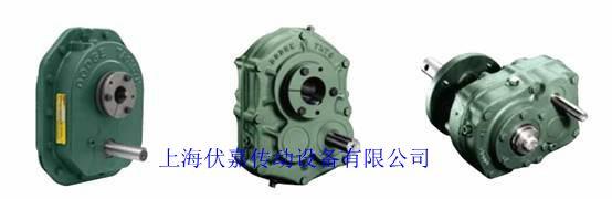 美国dodge轴承070425p4b-s2-307le道奇价格批发厂家