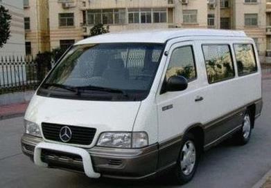 福州专业商务车带司机多少钱商务车包车福州中凯汽车租赁有限公司