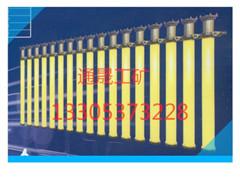 河南dw08-300/100x悬浮单体液压支柱、100缸径厂家