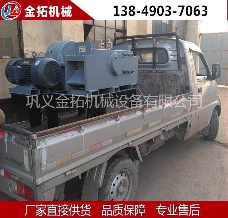 江�K��家港40型工地�S�U�f�筋切��C�r�X