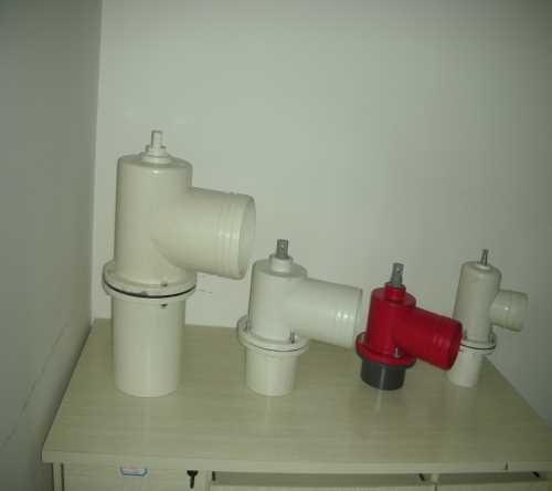 pvc出水口设备果树水肥一体化设备莱芜市莱城区宏苗滴灌喷灌制品厂