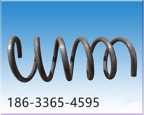 螺栓连接器螺纹钢