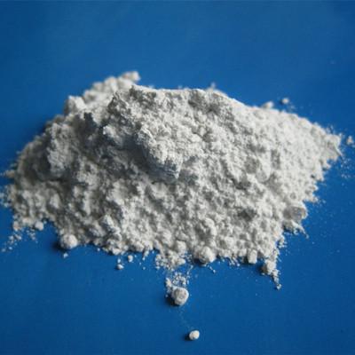 耐火刚玉砖用白刚玉细粉/耐火材料200#-0、320#-0白刚玉细粉
