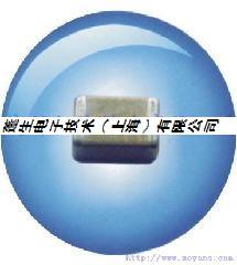 供应yage电容