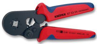 供应knipex工具