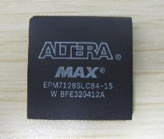 供应altera配置器