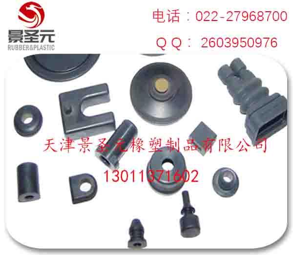 加工生产各种规格橡胶杂件硅胶异形件质量保证