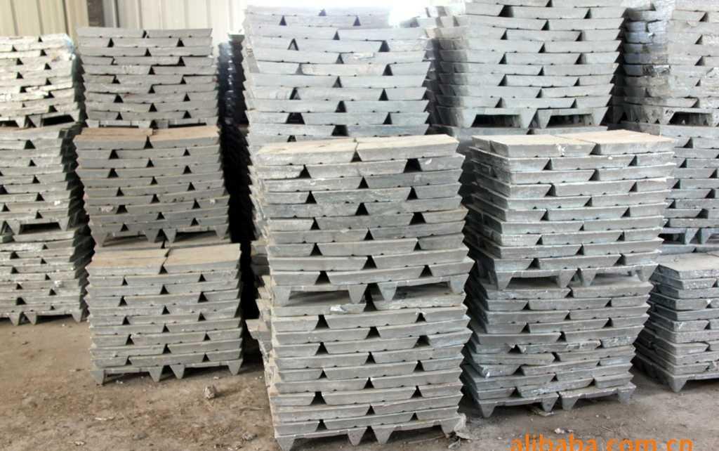 合成氨行业专用间接法氧化锌