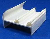 pvc�D塑型材