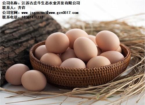 清河区草鸡蛋价格