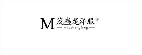 杭州现代旗袍