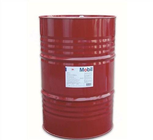 上海液压油厂家哪家好