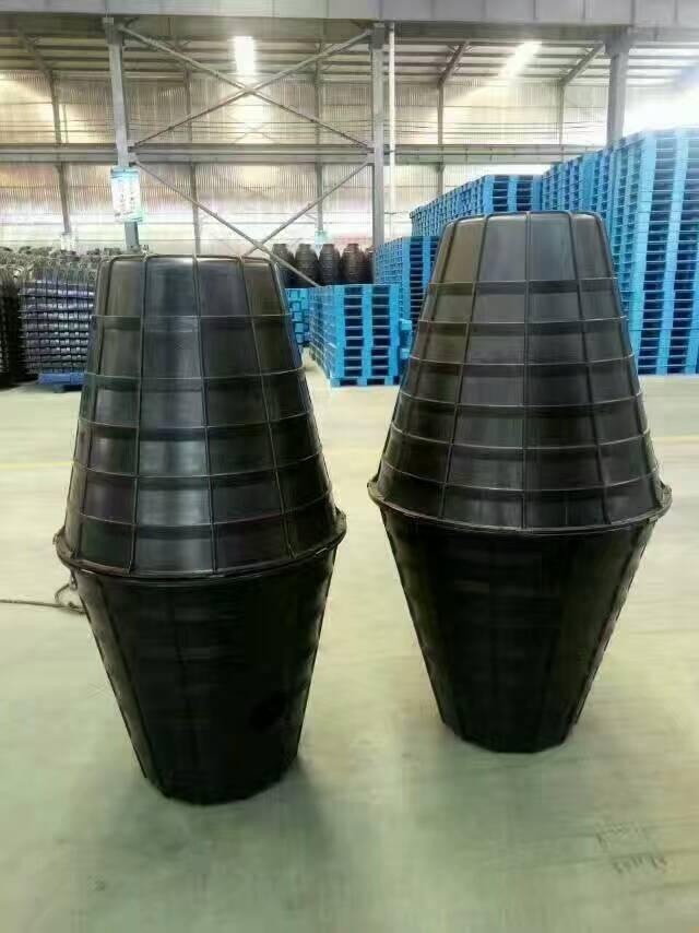 山东化粪池生产厂家标准