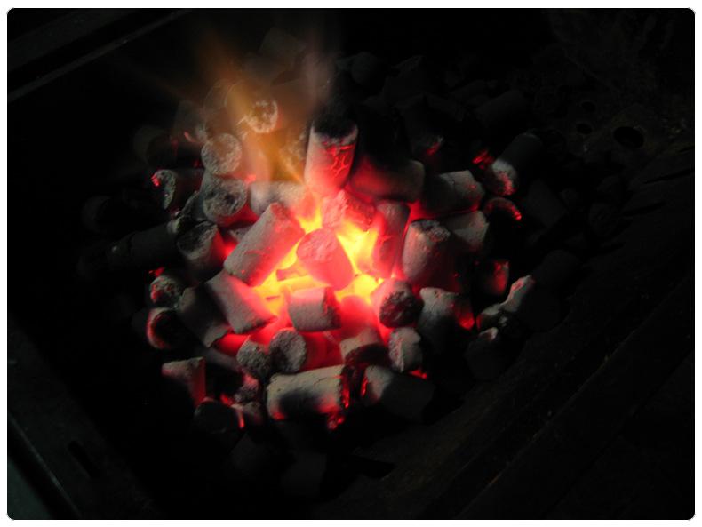 廣西南寧燒烤碳批發