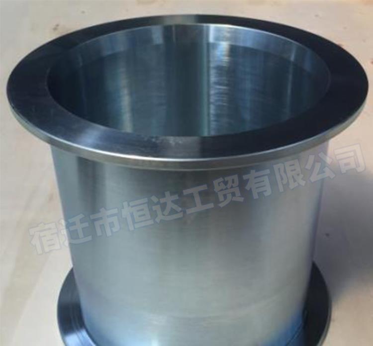 山东钢帘线塑料隔板生产厂家/宿迁恒达工贸