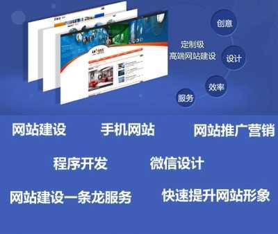 广州企业网站建设报价/网站建设公司/广州网站建设哪家好