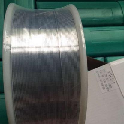 ��X焊�z1070�X�V焊�z5356�X硅焊�z4043