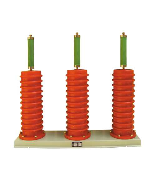 三相组合过电压保护器成套装置三相组合过电压保护器销售优质过电压保护器价格