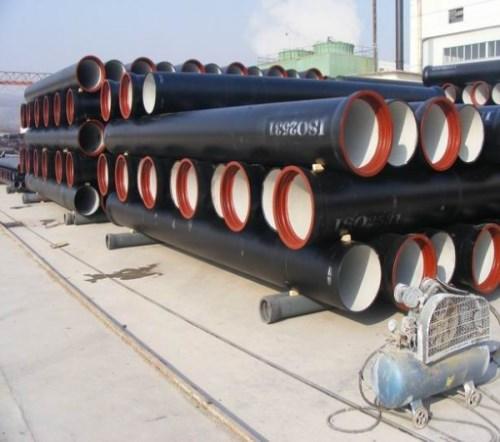 哪里有k9球墨铸铁管-哪里有k9球墨铸铁管厂家电话-k9球墨铸铁管制造厂家