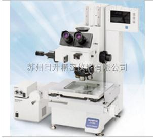 三丰工具显微镜价格显微镜供应奥林巴斯显微镜供应