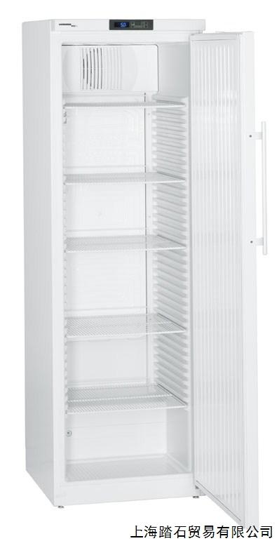 lkv3910精密型冷藏冰箱