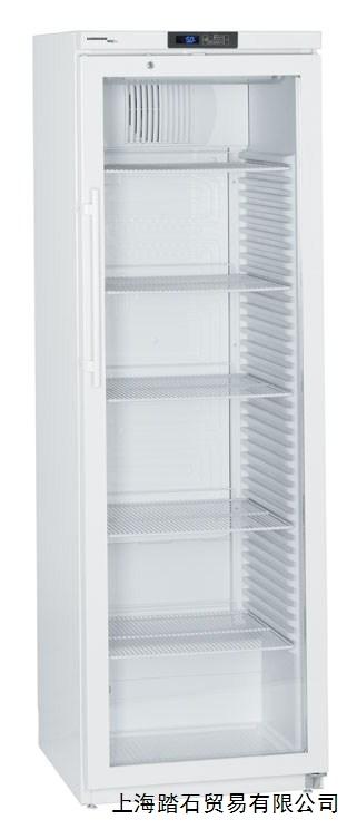 lkv3913精密型冷藏冰箱