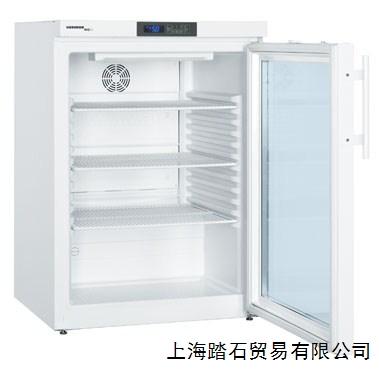 lkuv1613精密型冷藏冰箱