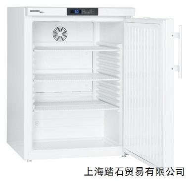 德国利勃海尔精密型冷藏冰箱