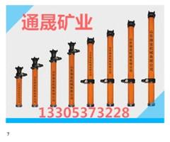 安徽宿州悬浮单体液压支柱dw35-200/100x生产厂家