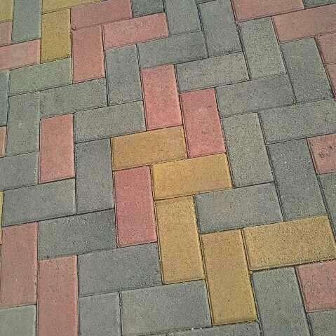 开封荷兰砖专卖