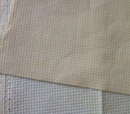 阻燃粘�z灰色涂�欲�新布�S家批�lcfr1633防火灰色涂�欲�新布床�|床罩面料