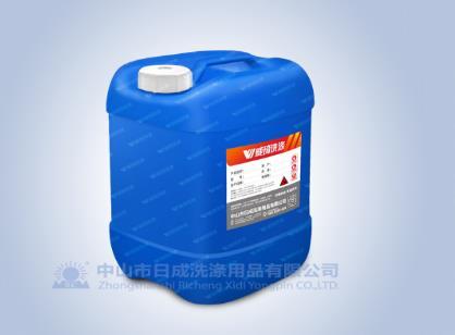中山金属除油剂价格中山不锈钢除油剂价格广东环保五金除油剂价格
