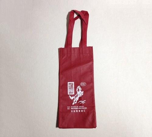 无纺布环保袋厂家/广州环保袋采购/优质环保袋定制
