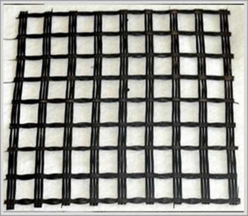 土工布土工格栅供应-钢塑土工格栅价格-钢塑土工格栅供应