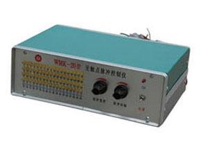 脉冲控制仪-价格合理-厂家直供
