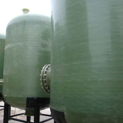 大型储罐防腐储罐厂家专业订制