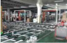 输送机械制造-螺旋输送机械定制-中山市四海输送机械有限公司