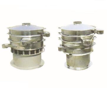 高效筛粉机厂家/石墨筛粉机/无锡自动筛粉机销售