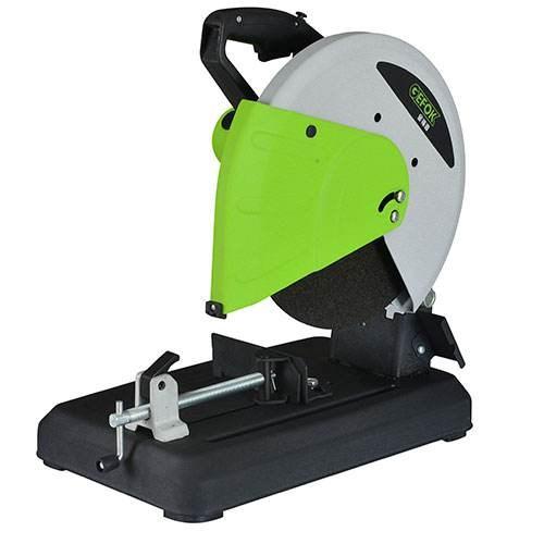 智能切割机厂家智能切割机零售价格深圳市柳析灰信息有限公司