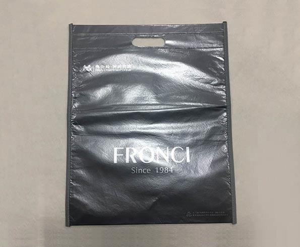 优质环保袋批发创意环保袋厂家优质环保袋厂家