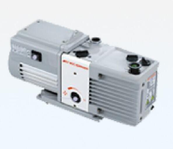 苏州进口真空泵、真空泵配件、维修真空泵