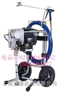 供应pm025***喷漆机、喷涂机、使用范围广泛