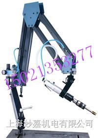 全国供应安全攻丝机、快速螺纹攻牙机fj903