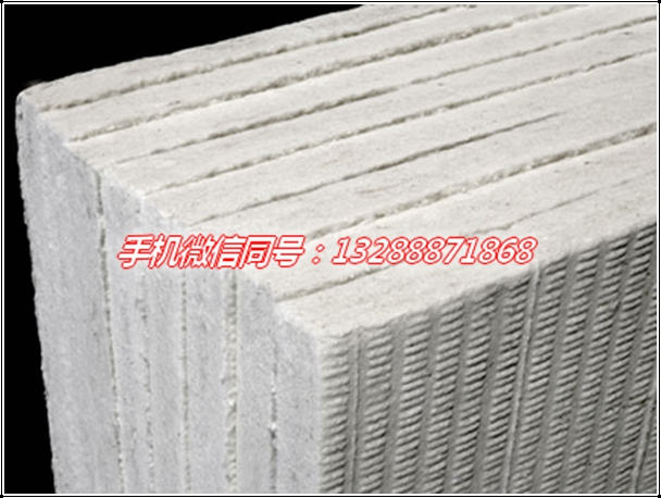 赤峰硅酸铝双面针刺毯来电咨询-欢迎访问13288871868