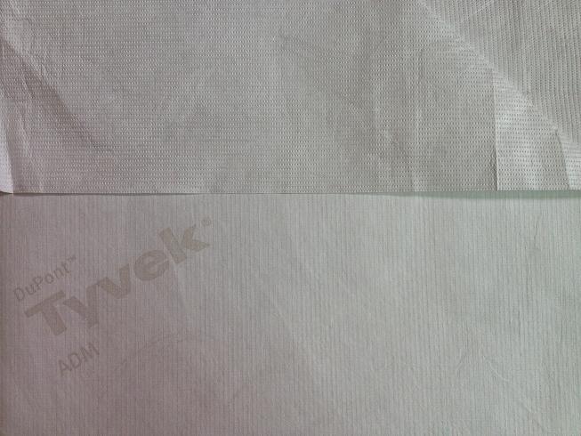 adm02物理防螨杜邦无纺布-广东弹性无纺布价格-盛德福无纺布有限公司