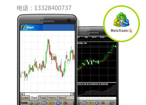 mt4交易平台mt4软件出售